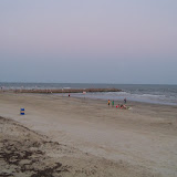 Galveston Vacation 2011 - 115_0233.JPG