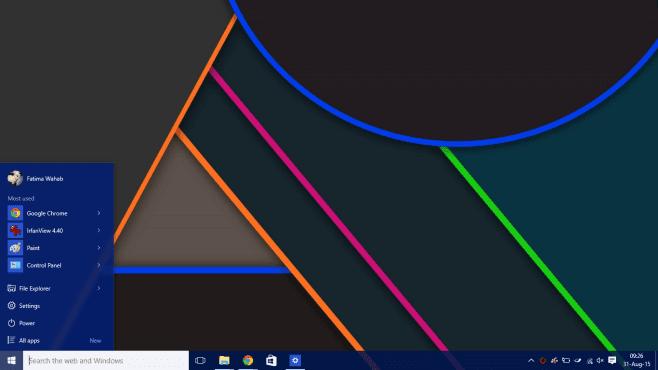 50 Mejores Fondos De Pantalla Hd Para Windows 10 Parte 2