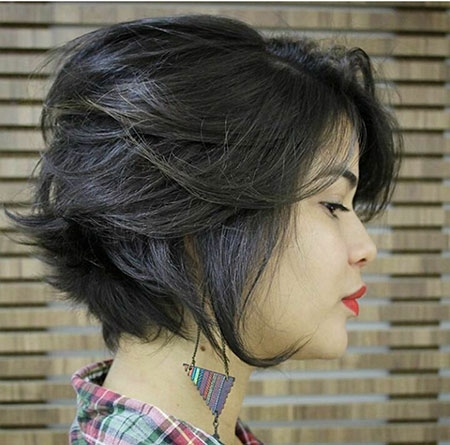 layered haircuts for 20 bob hairstyles 2017 2018 fashion 2d 1693