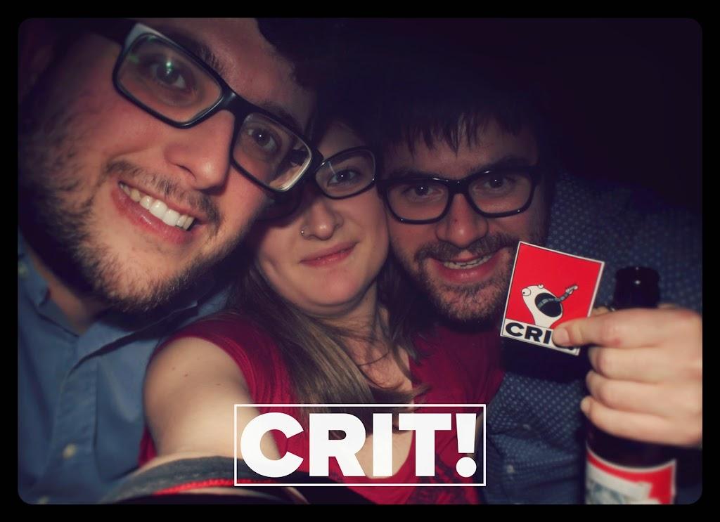 CRIT!-#36-2015-02-12-10