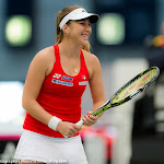 Belinda Bencic - 2016 Fed Cup -DSC_1110A-2.jpg