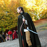 2011 - GN Warhammer opus 1 - Octobre - W29.jpg
