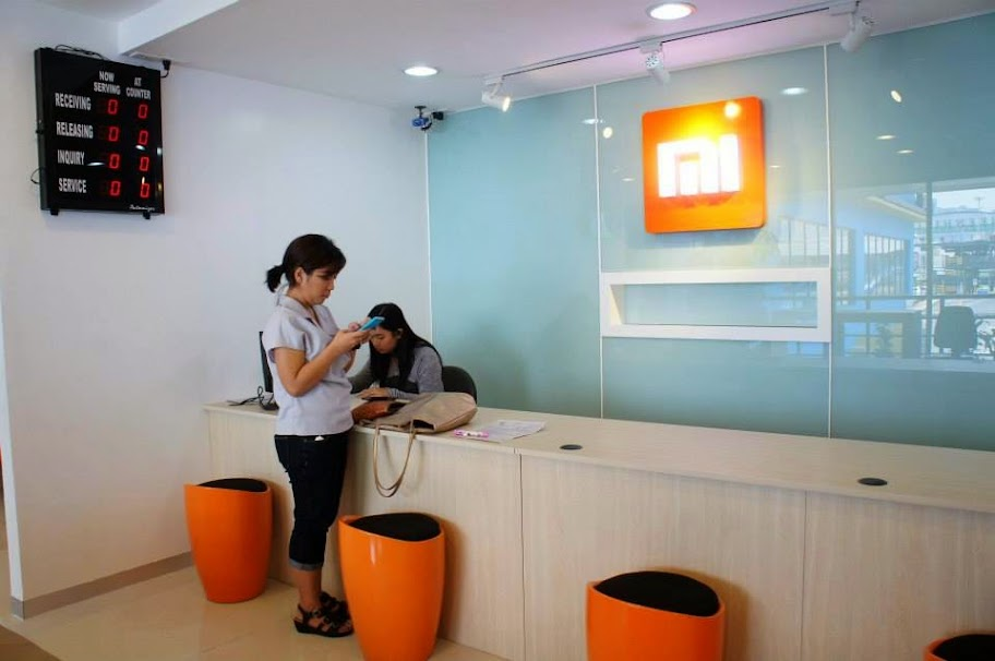 xiaomi service center philippines with photo 01