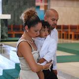 Baptism July 2017 - IMG_0047.JPG