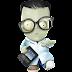 Πυροβόλησε τα Ζόμπι (Android Game by Zarcrash)