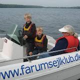 Furesø Mesterskab 2010