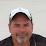 Chris Jochum's profile photo