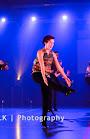 Han Balk Voorster Dansdag 2016-3954-2.jpg