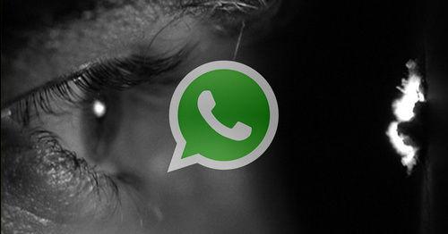 whatsapp-espiar-llamadas.jpg