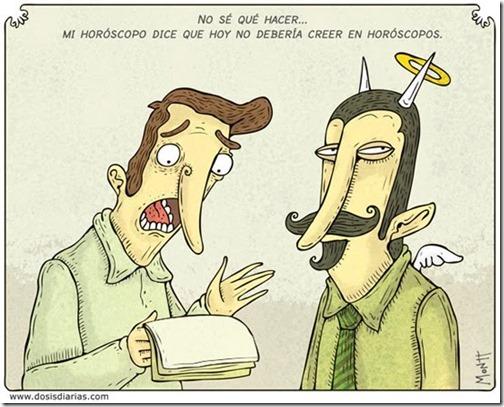 humor ateos (3)
