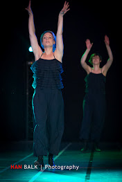 Han Balk Agios Dance-in 2014-1138.jpg