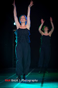 Han Balk Agios Dance-in 2014-1138.jpg