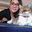 Maleni Torres Navarro's profile photo