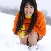 Bomb.TV 2007-03 Channel B - Ryoko Kobayashi BombTV-xrk006.jpg