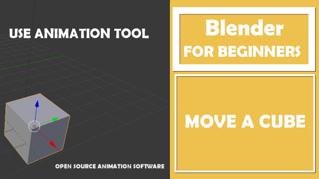 blender-move-cube-using-animation-keyframe-tool