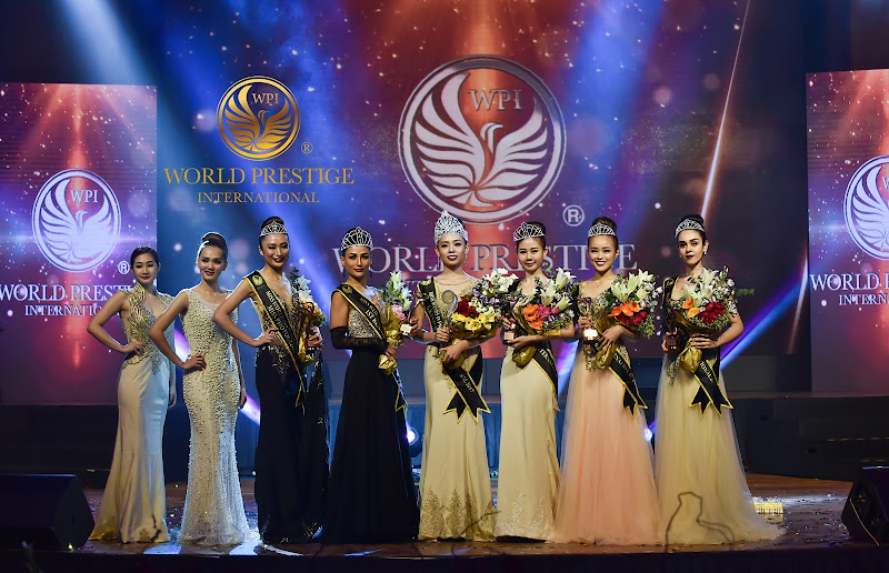 miss_world_international_pageant_2017_4