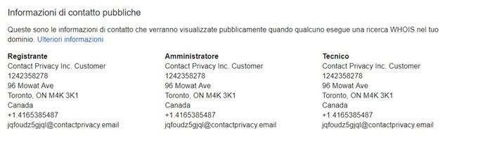 informazioni-contatto-pubbliche