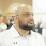 Carlos Prósperi's profile photo