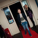 Bevers & Welpen - FilmGala - 20131220%2B-%2BKT%2BGala%2BFilmavond%2B-11.jpg