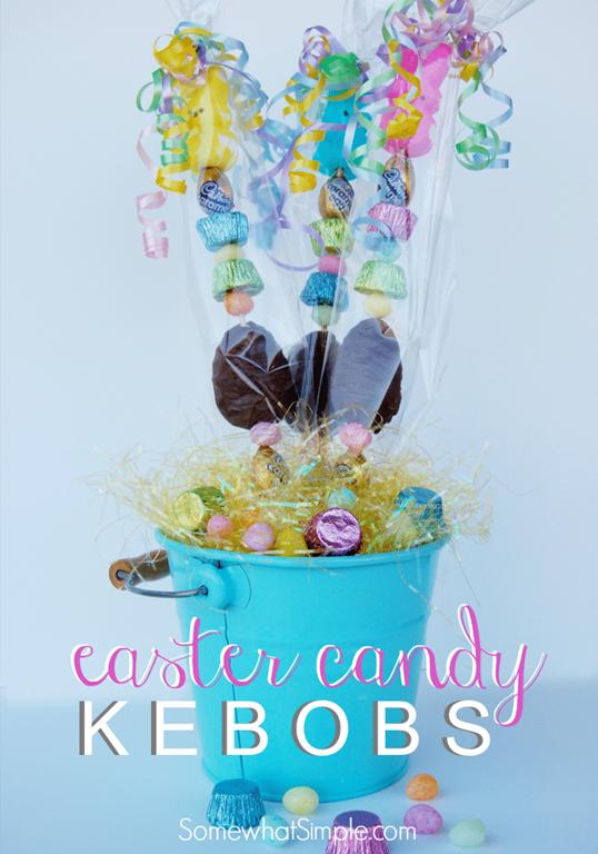 [Easter-Candy-Kebobs%5B2%5D]