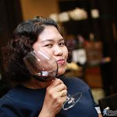 event phuket Sanuki Olive Beef event at JW Marriott Phuket Resort and Spa Kabuki Japanese Cuisine Theatre 056.JPG