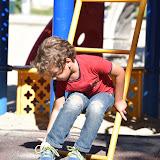 StMarkSSundaySchoolAnnualFieldTrip