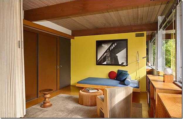 Neutra-Hailey-Residence-bedroom