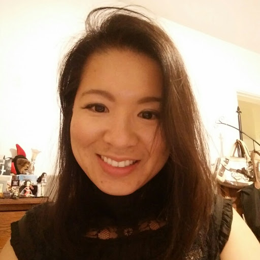 Leslie Huynh review