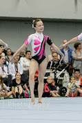 Han Balk Fantastic Gymnastics 2015-9592.jpg