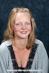 191-2012-06-17 Dorpsfeest Velsen Noord-0023.jpg
