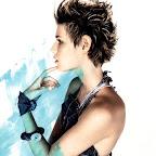 1-simples-facil-hairstyle.jpg