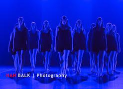 Han Balk Voorster Dansdag 2016-3754.jpg