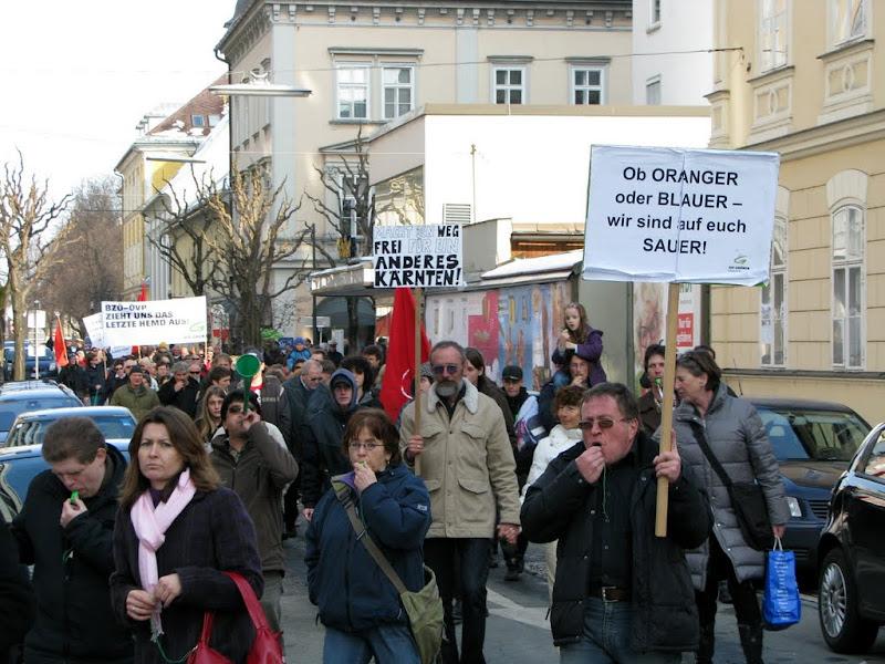 IMG_8992 - Klagenfurt (Austria)