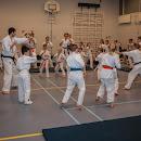 KarateGoes_0056.jpg
