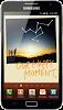 Samsung Note eBook