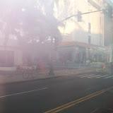 Hawaii Day 3 - 114_0996.JPG