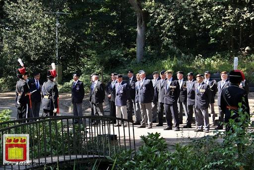 Op Herhaling Liberty Park - Oorlogsmuseum Overloon 08-09-2012 (60).JPG