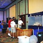 2000 - MACNA XII - Fort Lauderdale - m12-10.jpg
