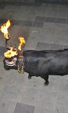 fiestas linares 2011 465.JPG
