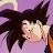Rayman Beavet avatar image