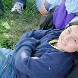 Campaments de Primavera de tot lAgrupament 2011 - _MG_3308.JPG