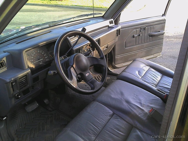1990 mitsubishi mighty max pickup regular cab. Black Bedroom Furniture Sets. Home Design Ideas