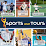 Sports and Tours's profile photo