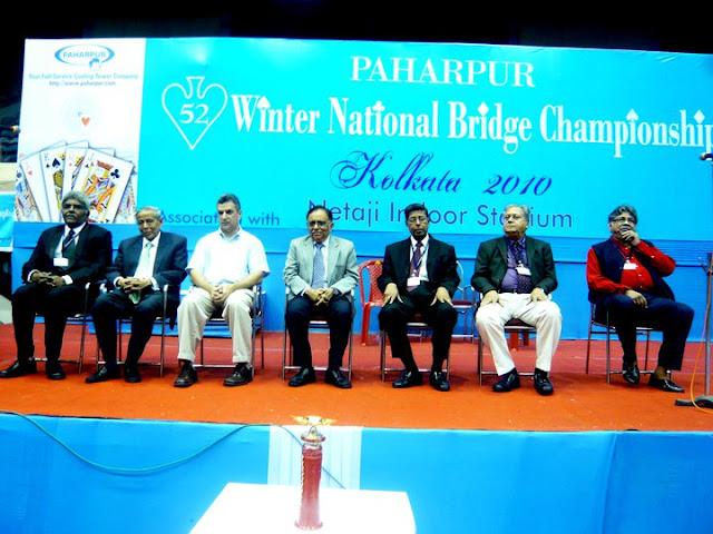 2010 Winter Nationals - Inauguration%2B07.jpg
