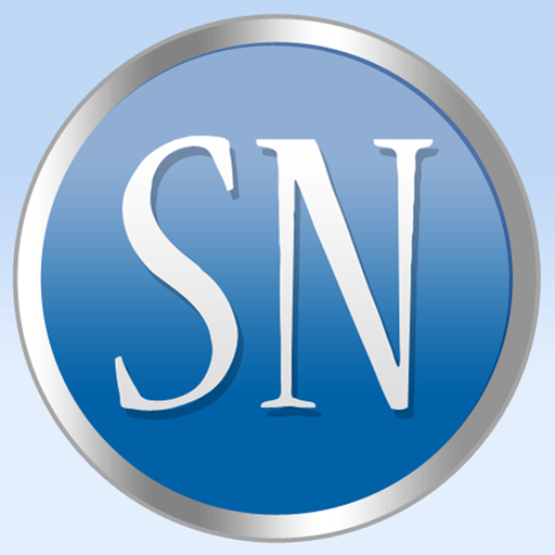 Wilmington (N.C.) StarNews