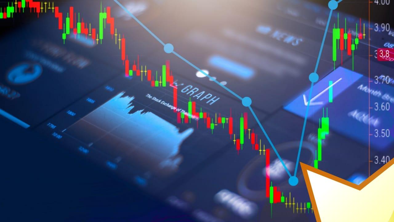 Ketahui Berbagai Istilah Dalam Trading Sebelum Memulainya dengan Hati-Hati