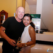event phuket Meet and Greet with DJ Paul Oakenfold at XANA Beach Club 007.JPG