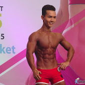 event phuket Top Body Fit Model Contest 2015 at Limelight Avenue 025.jpg