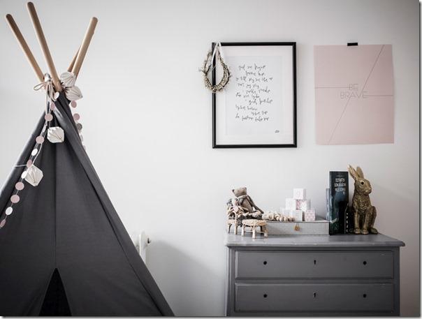 arredare-stile-scandinavo-bianco-grigio-legno-11