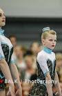 Han Balk Fantastic Gymnastics 2015-2191.jpg
